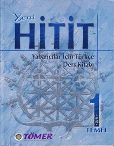 Hitit-1