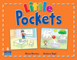 Little-Pocket