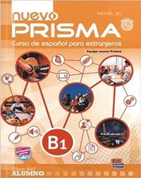 Prisma-B1