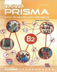 Prisma-B2