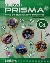 Prisma-C1