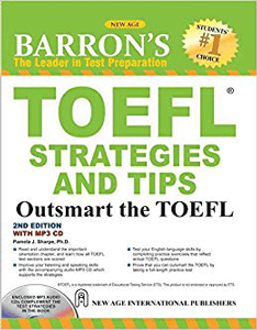 TOEFL-Strategies-and-Tips
