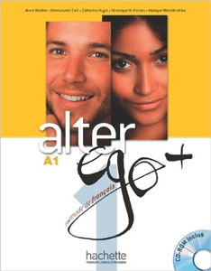 alter-ego-plus-a1