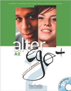 alter-ego-plus-a2