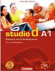 studio-d-a1