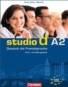 studio-d-a2