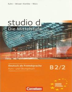 studio-d-b2-2