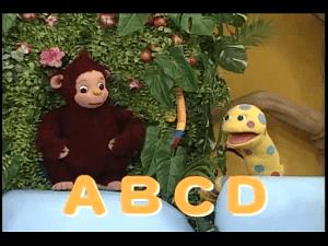 KID'S ABC_17