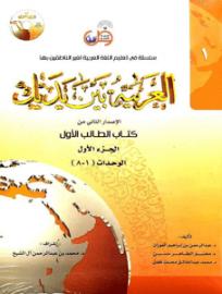 arabic11-8
