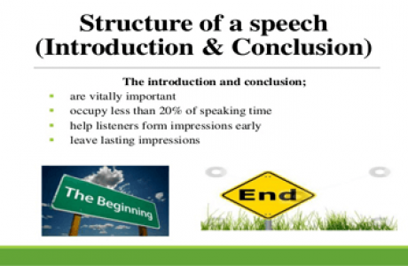 structure-of-a-speech-introduction-conclusion-2-638